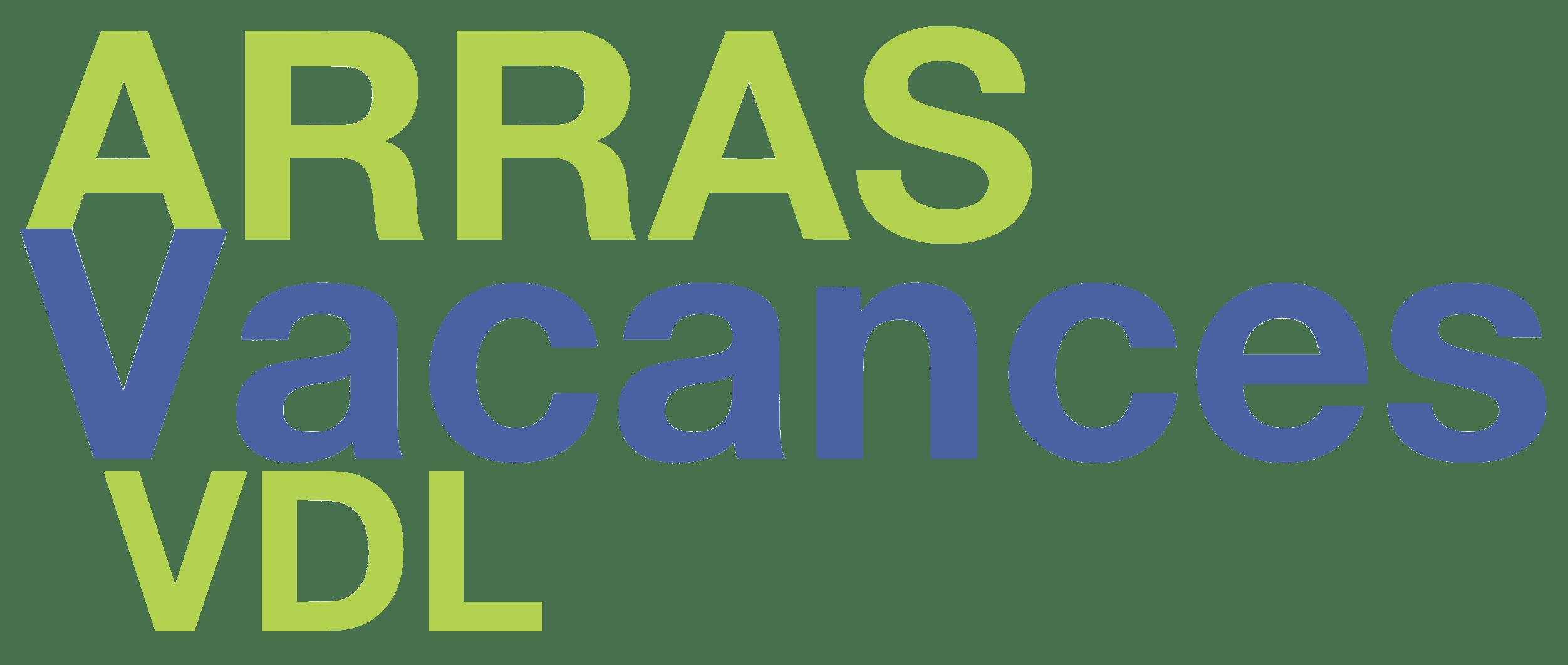 Arras-Vacances